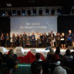 55-lecie Stowarzyszenia